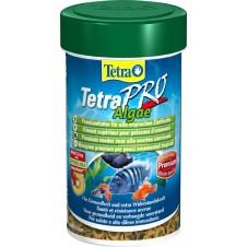 TetraPro Algae pour poissons d'ornement - 250ml