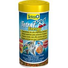 TetraPro Energy pour poissons d'ornement - 500ml
