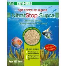 """NitratStop Supra"" Dennerle - pour 250L"