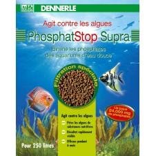 """""""PhosphatStop Supra"""" Dennerle - 300g"""