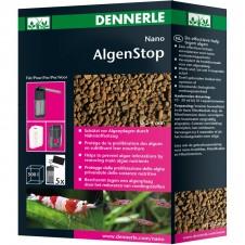 Nano Algenstop Dennerle - 300ml