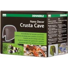 Nano Crusta Cave Dennerle - TM
