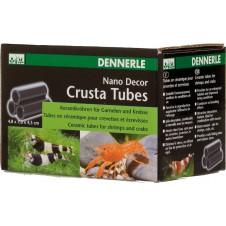 Nano Crusta Tubes par 3 Dennerle - TS