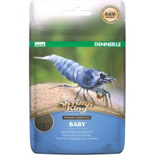 Nano Shrimp King Baby Dennerle - 30g
