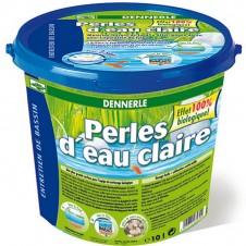 Perles d'eau claire - Dennerle