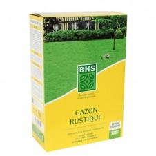 Gazon rustique BHS - 1kg