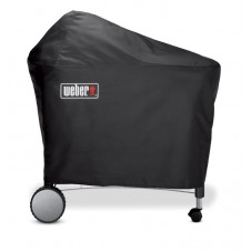 Housse de luxe pour barbecue One touch Pro classic 57 cm