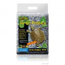 Turtle Pebbles - Petits cailloux de rivière naturels