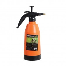 ReptiSpray - Savannah - 2,5L