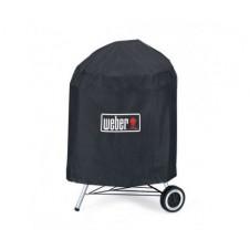 """Housse de luxe pour barbecue Weber """"47cm"""""""