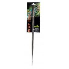 Pince de nourrissage Reptiles Planet - 60cm