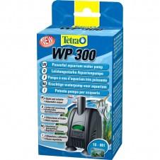 """Pompe à eau Tetra """"WP 300"""" - Pour aquarium de 10/80L"""