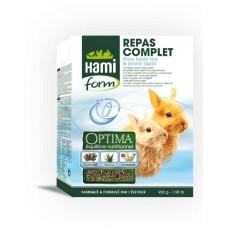 Repas Lapin Toy Hamiform - 900g