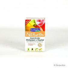 Insecticide biologique et végétal Fertiligène - 50ml