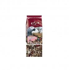 Alimentation Premium pour perroquet africain Versele Laga - 1kg