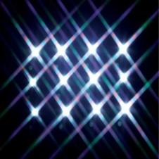 """Mini-guirlandes """"12 lights"""" - LEMAX"""