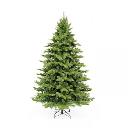"Sapin artificiel ""Sherwood de LUXE "" 185 cm - TRIUMPH TREE"