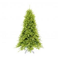 "Sapin artificiel ""Bishorn Pine"" 215 cm - TRIUMPH TREE"