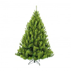 "Sapin artificiel ""Richmond"" 155 cm - TRIUMPH TREE"