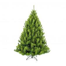 "Sapin artificiel ""Richmond"" 230 cm - TRIUMPH TREE"