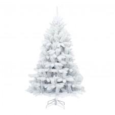"Sapin artificiel ""Icelandic"" 155 cm - TRIUMPH TREE"