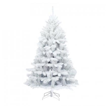 "Sapin artificiel ""Icelandic"" 185 cm - TRIUMPH TREE"