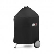 Housse de luxe barbecue charbon 57 cm - WEBER