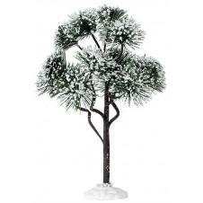 """Pin """"Mountain Pine"""" - LEMAX"""