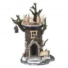 "Maison ""Birdhouse"" - LUVILLE"