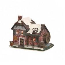 "Maison ""The Horsemill"" - LUVILLE"