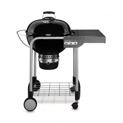 barbecue weber gbs 57