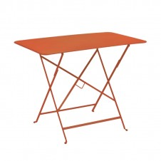 "Table ""Bistro"" 97x57 cm - FERMOB"