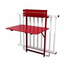 """Table de balcon """"Bistro"""" - FERMOB"""