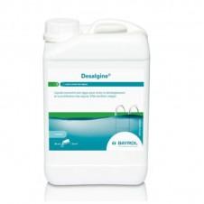 """Anti-algues """"Desalgine"""" 3 L - BAYROL"""