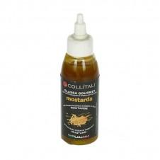 "Crème ""balsamique moutarde"" - 100 ml - COLLITALI"