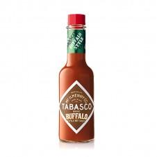 """Tabasco """"Buffalo"""" - SAUCE PIQUANTE"""