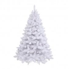 "Sapin artificiel ""Camden"" blanc - 215 cm - TRIUMPH TREE"