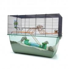 "Cage à Hamster Savic ""Habitat XL"""