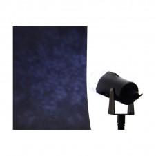 LED Kaléidoscope - blanc froid - LUMINEO