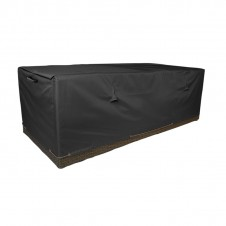 Housse de canapé Premium - 3 places - INNOV'AXE
