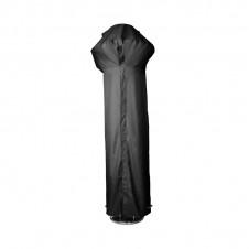 Housse de parasol chauffant Premium - INNOV'AXE
