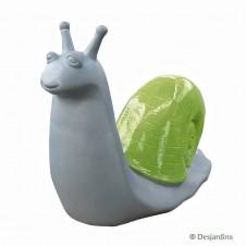 """Escargot """"moyen modèle"""" - DESJARDINS"""