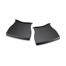Lot de 2 tablettes rabattables pour Q série 100 et 1000 - WEBER