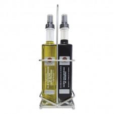 """Set de 2 sprays """"huile d'olive et vinaigre balsamique"""" - 250 ml - COLLITALI"""