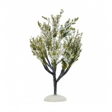 "Arbre ""Tree"" - LUVILLE"