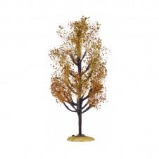 "Arbre ""Tree"" 23cm - LUVILLE"