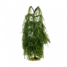 """Arbre """"Willow tree"""" 22,5cm - LUVILLE"""