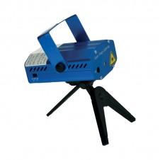 Laser - 6 motifs - LUMINEO