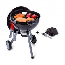 "Jouet barbecue ""Original Kettle"" - WEBER"