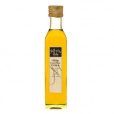 Huile d'olive maturée - Grèce - 250ml